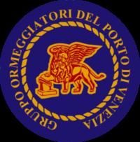 Gruppo Ormeggiatori del Porto di Venezia
